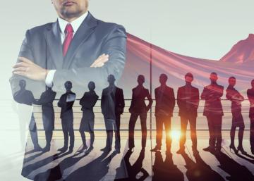 Authentic Leadership Summit