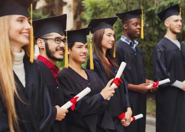 College Diversity Summit