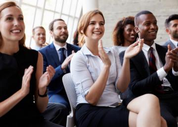 DiversityFIRST Certification Program
