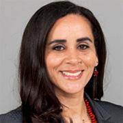 Agatha Caraballo