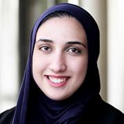 Alexis Abuhadba