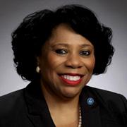 Alicia Harvey Smith