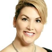 Angela Gonzalez-Rowe