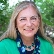 Angela Salinas