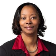 Dr. Anita Hicks
