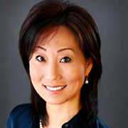 Anna Liu