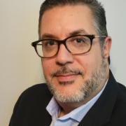 Anthony Pacilio