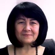Arlene Apodaca