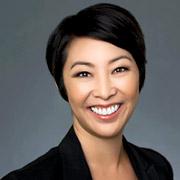 Arlene Leung