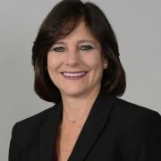 Beth Ann Krimsky