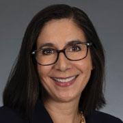 Beverly Jurenko