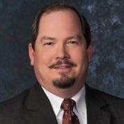 Bryan Glines