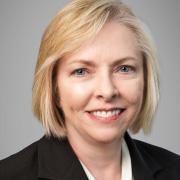 Carla Mashinski