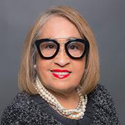 Carmen Garcia