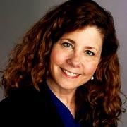 Carol Olsby