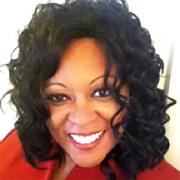 Carolyn Craig, MBA, CDP