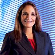 Cathy Medeiros