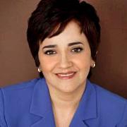 Cecilia Orellana-Rojas