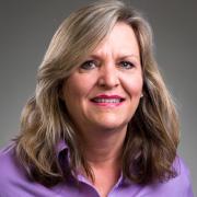 Cheryl Burleigh