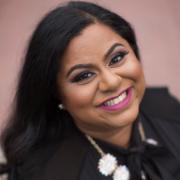 Cheryl Karim