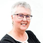 M. Christine Kalish
