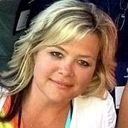 Christine Pullen