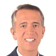 Chuck Stefanovsky
