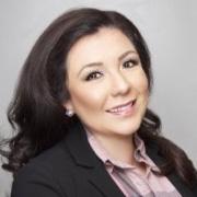 Claudia De Leon
