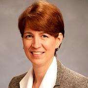 Connie Bayne, CPCU, CSP