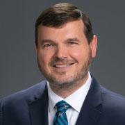 Craig V. Eister