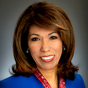 Cynthia Matson