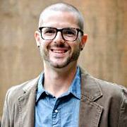 Daniel Juday