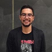 David Sanchez-Aguilera