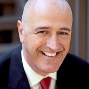 David Couper