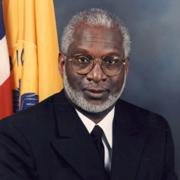 David Satcher, MD, PhD
