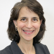 Debra Pinals