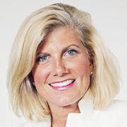 Denise Christy
