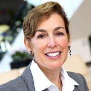 Diane E. Citrino