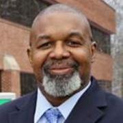 Earl Newsome