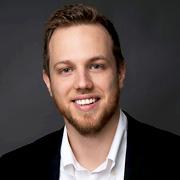 Emrys McMahon, PE