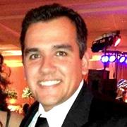 Eric Trevino