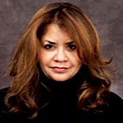 Eunice Muñoz