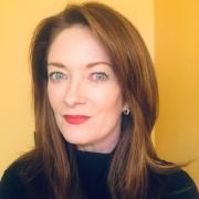 Heather Haberkorn