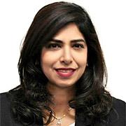 Heena Rathore