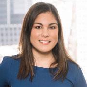 Janeth Medina Larios