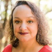 Jeannette Sanchez