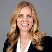 Jen Ford