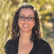 Jennifer Kaminsky