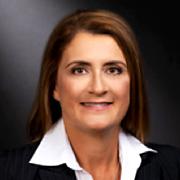 Jennifer Togliatti