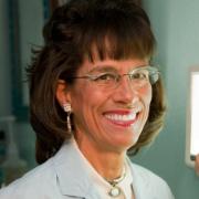 Jessica Rickert, D.D.S